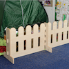 Indoor Fence Set  small