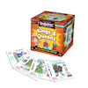BrainBox History Games  small