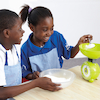 KS2 Get Cooking Kit!  small