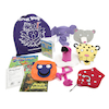 The Animal Boogie Story Sack Books and Toys Pack  small