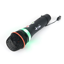 Easi-Speak Bluetooth Microphone  medium