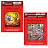 Dandelion Phonic Readers Books Level 4  small