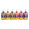 Colourful Glitter Glue  small