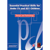 Essential Practical Skills In D\x26T Books  small