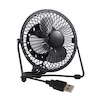 4'' Mini USB Desk Fan  small