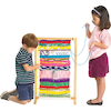 Large Wooden Classroom Loom  small