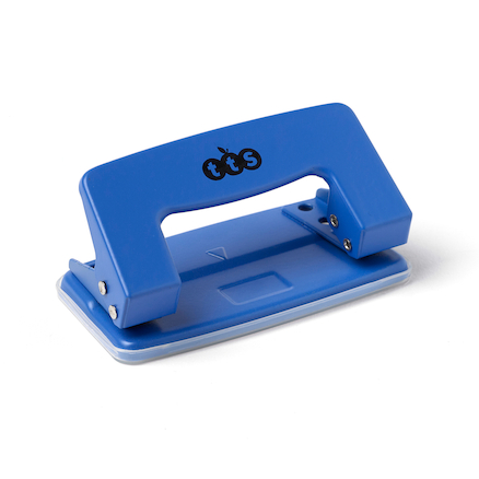 TTS Hole Punch 12pk  large