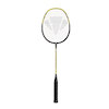 Aluminium Badminton Racket \- G4 Muscle Power  small