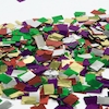 Metallic Foil Assorted Pieces 100g  small