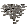 Twenty Pence Coin 100pcs  small