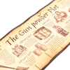 The Gunpowder Plot Collection  small