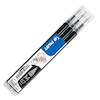 Frixion Rollerball Refill 0.7mm 3pk  small