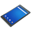 Teaching Tablet Single  small