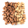 Assorted Corks 100pk  small