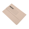 Mediumweight A4+ Document Wallets 50pk  small