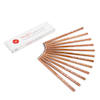 Carbon Medium Pencils 12pk  small