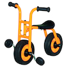 Rabo Mini Bike  small