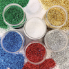 Assorted Glitter Class Pack 250g 6pk  small