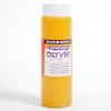 Daler Rowney Acrylic Paint 500ml  small