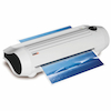 A4 Laminator Jacket Each  small
