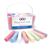TTS Playground Chalk 52pk  small