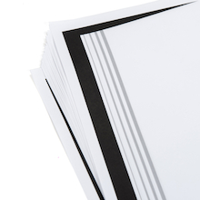 Really Big Book Display Pages 32pk  medium