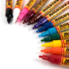 Molotow ONE4ALL Paint Markers 12pk  small