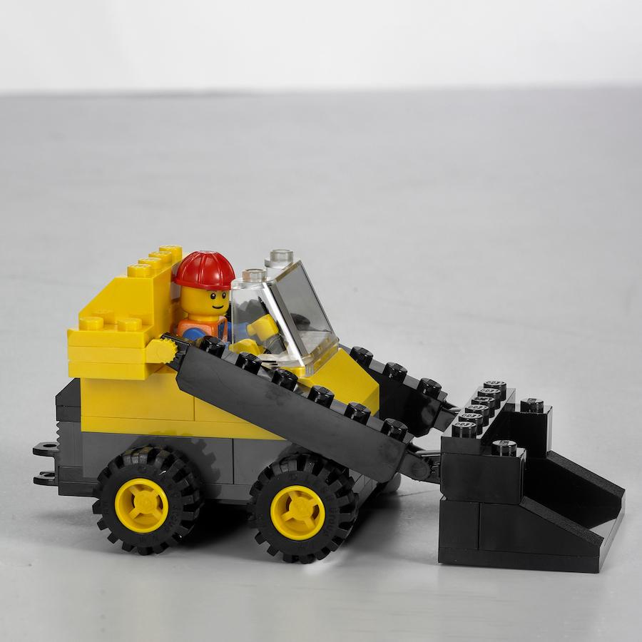 buy lego vehicles set 934pcs tts. Black Bedroom Furniture Sets. Home Design Ideas