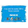 Prove It Activity Cards Year 4 100pk  small