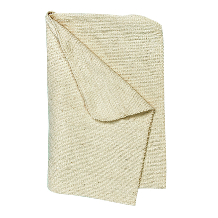Oven Cloths 2pk  large