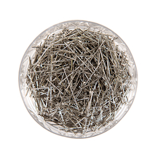 Newey Pins 1'' 40g  medium
