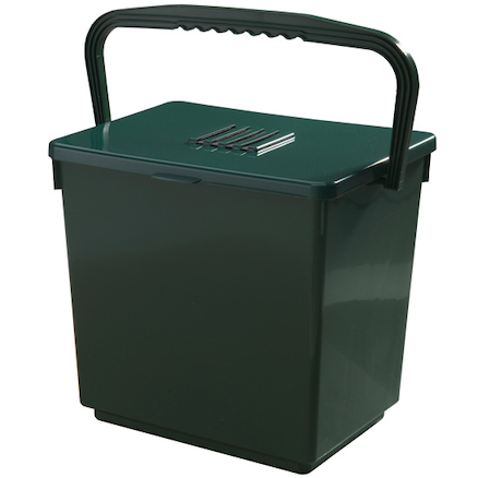 Odour Free Compost Bin 30l  large