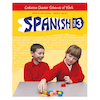 Catherine Cheater Schemes of Work for Spanish  small