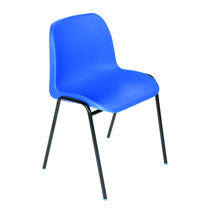 Buy Affinity Classroom Chairs TTS