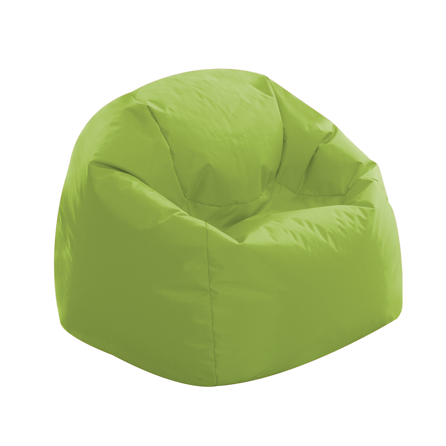 Buy primary bean bag chair tts for Bean bag chair company