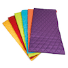 Rectangle Outdoor Mats L140 x W70cm  small