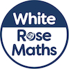 White Rose Maths Essentials Kit \- KS2  small