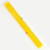 Folding Elapsed Time Ruler 10pk  small