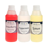Food Aromas Buy All and Save 500ml  small