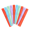 Assorted Helix® Flexible Ruler 10pk  small