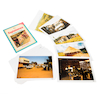 A Village In Kenya Photopack 24pk  small
