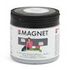 Magnetic Paint  small