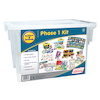Budget Phonics Kit  Phase 1  small
