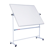 Swivel Writing Board  small