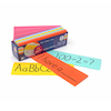 Blank Flash Cards  small