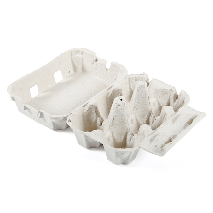 Egg Boxes 40pk  large