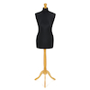 Female Dressmakers Dummy Sizes 8 to 14  small