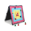 Reversible Sticky Target Game  small