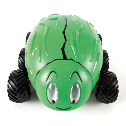 Wonderbug Outdoor Waterproof Remote Control Bug  large