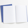 A4 Ex Book 10mm Squares Light Blue 80 pages 50pk  small